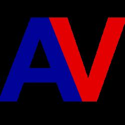 AVDesign.co.uk